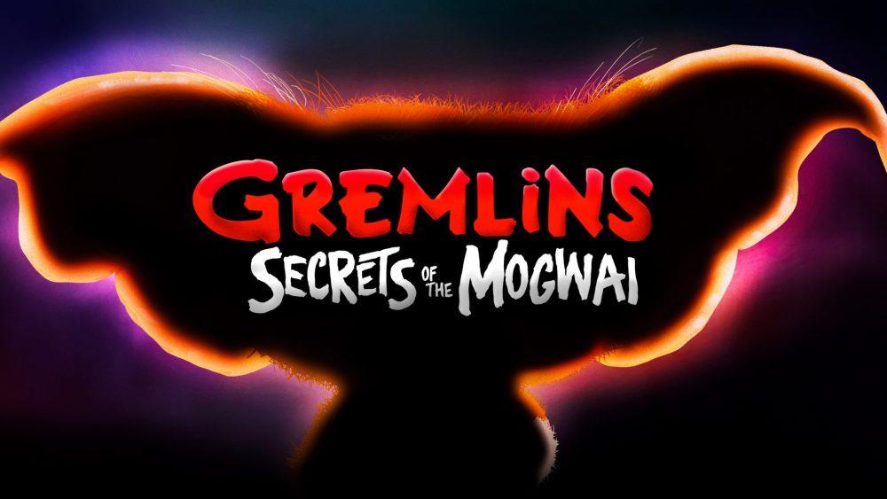 gremlins-e1562000425668.jpg