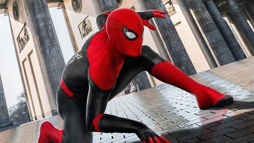 spider-man-ffh-poster.jpg