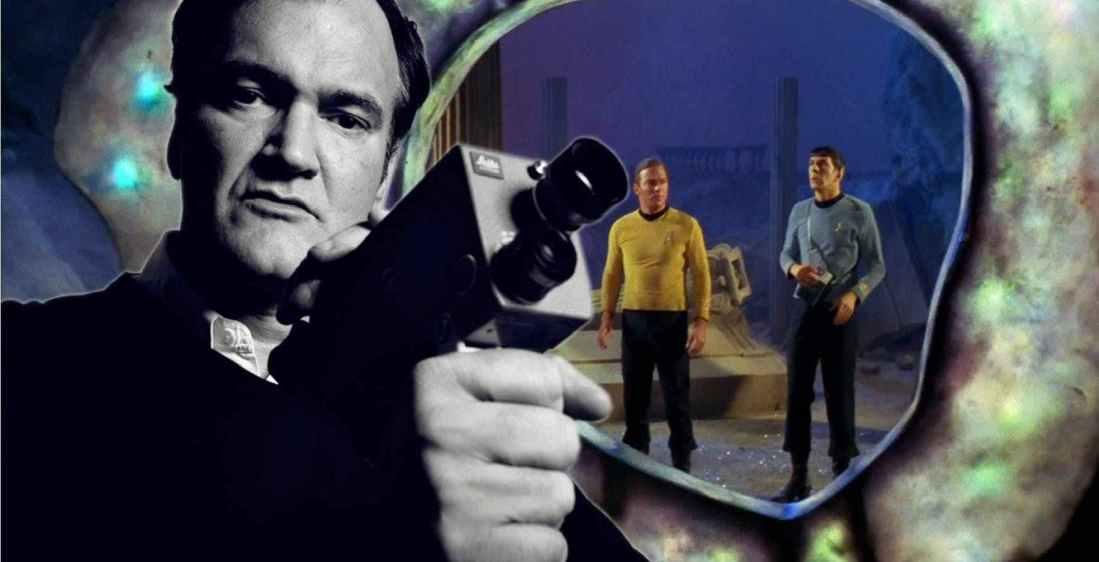 Quentin-Tarantinos-Star-Trek.jpg