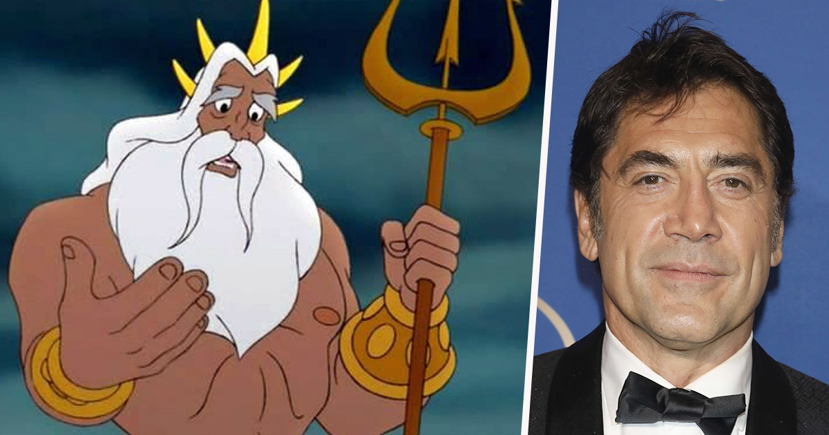 Javier-Bardem-In-Talks-To-Play-King-Triton-In-The.jpg