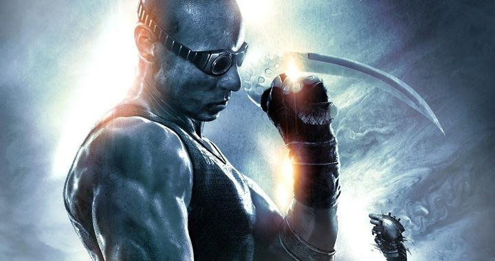 Riddick-.jpg