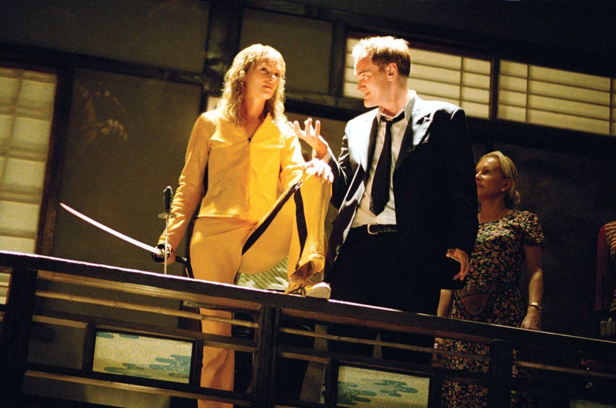 Quentin-Tarantino-Uma-Thurman-Kill-Bill-1-e1563810028240.jpg