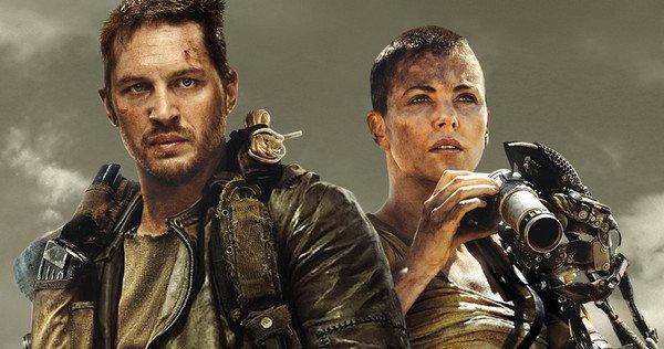 Mad-Max-5-Fury-Road-Prequel-Pre-Production.jpg