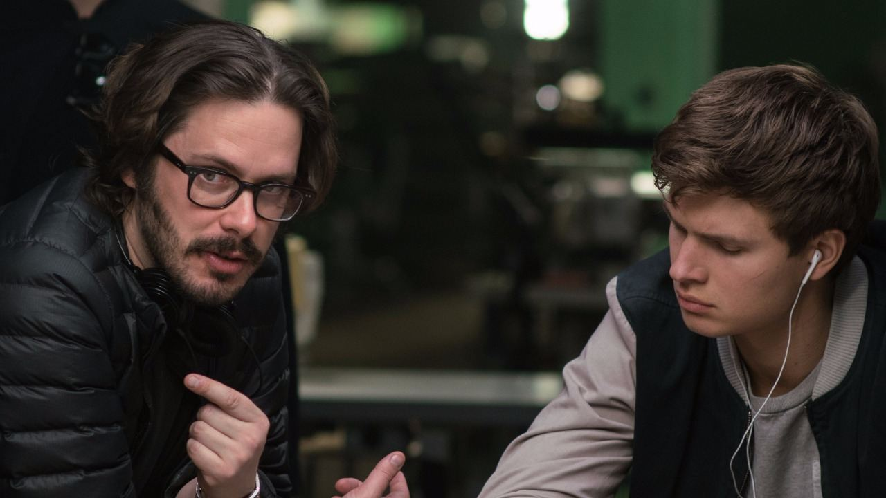 edgar-wright-confirms-baby-driver-2-is-happening_4859981.jpg