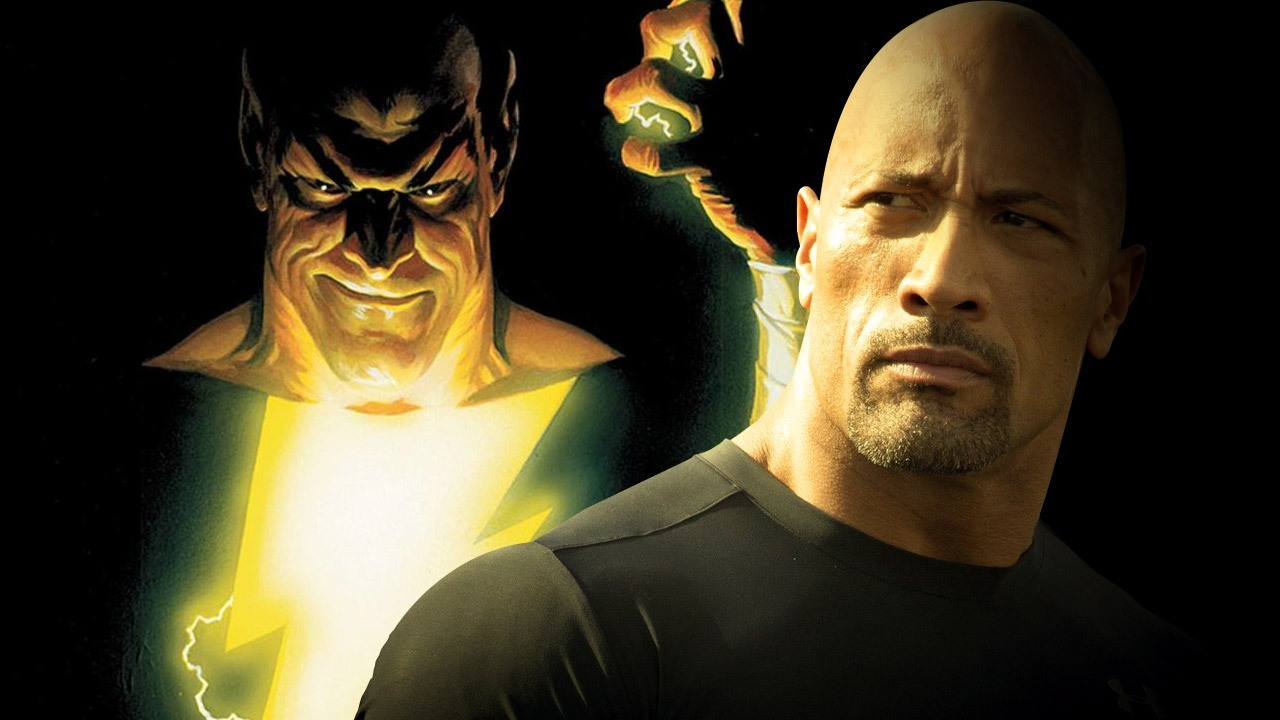 dwayne-johnson-just-met-with-dc-about-shazams-black-adam_w9dq.jpg