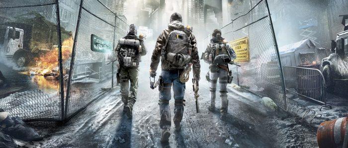 division-videogame-promobanner-e1524164651528-700x298.jpg
