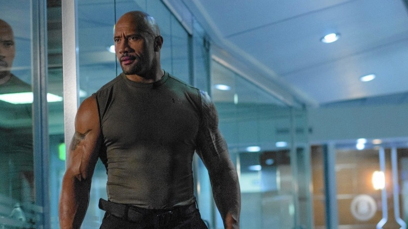 dwayne-johnson-fast-furious-8_0.jpg