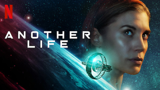 Another life episode Recaps -