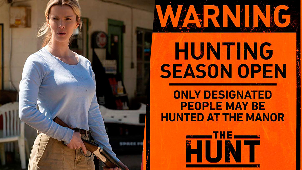 the-hunt-canceled-by-Unviersal.jpg