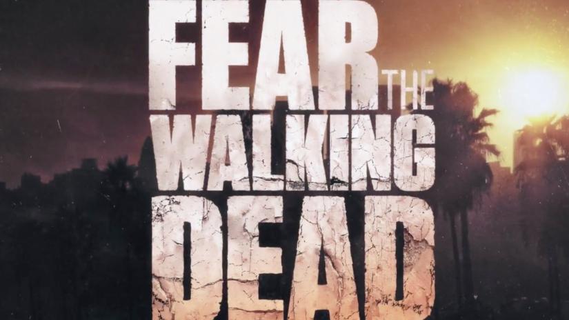 fear_the_walking_dead.jpg