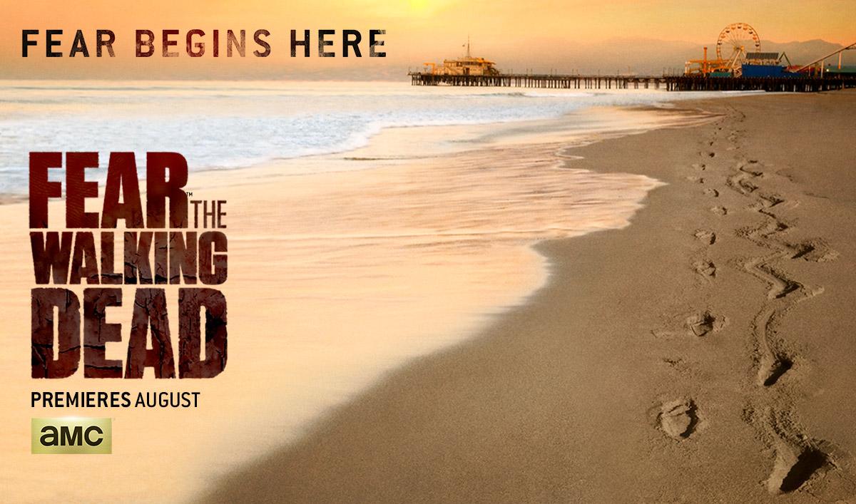 fear-the-walking-dead-cci-poster-1200x707.jpg