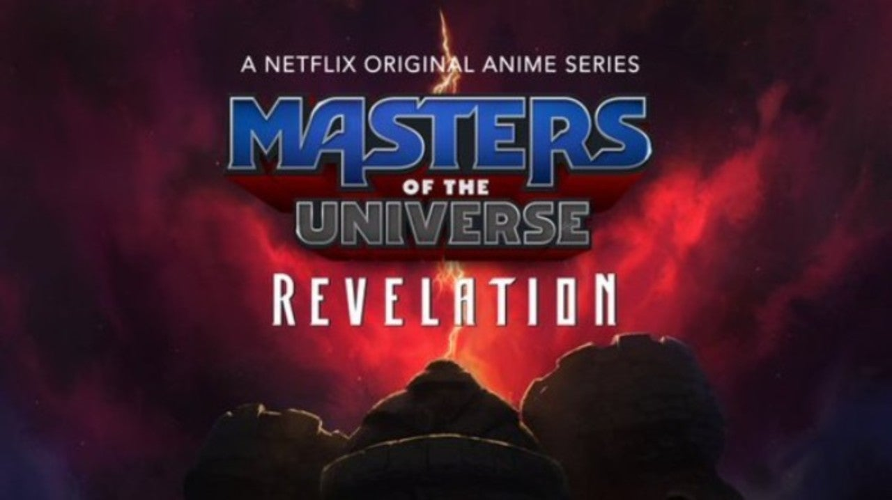 masters-of-the-universe-revelation-he-man-1183645-1280x0.jpeg