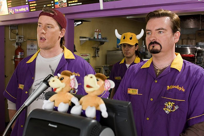 smith-confirms-clerks-iii-is-in-the-works-696x464.jpg