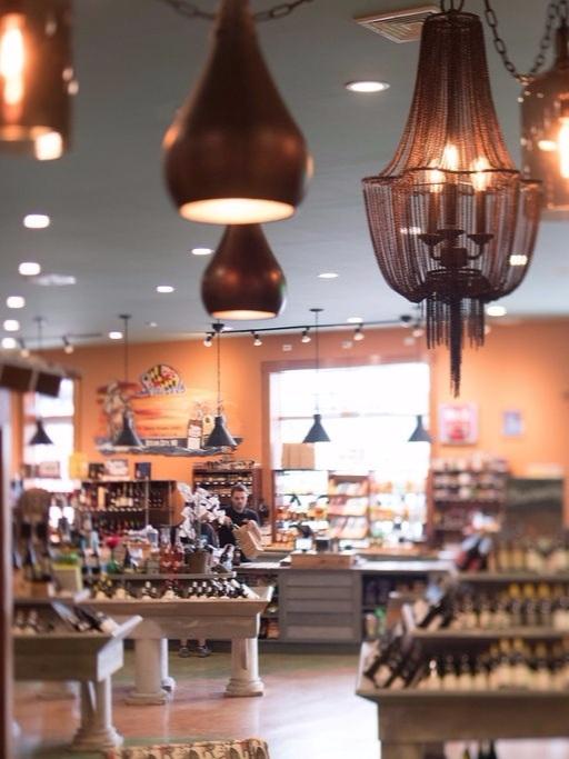 - From brand favorites to small-batch, hard-to-find treasures the friendly staff at the West-O Bottle Shop welcomes you to explore dfjhohfuahfjdfhjkshdfuiyfuiwghghfwayefugjkdhgfuiafguiahegfujahguaoeiygr9aiuhfahusfouia7yhuiawfiulhiulz fhaiuwr hgyawuoyt9awUIHFIUALHFYIOAWYGFUIGAHWEILUFGAIUGVUILAGRF78OAWYTRF huihaiuhfuiaigfujhuiyrtraiuebe vjzklvyaoiubvilugvuiaoe7r gfbuilRoute 50, West Ocean City.Half block west of the outlets.Open 7 Days a week.Mon-Thurs 10 to 11 , Fri-Sun 9 to 11