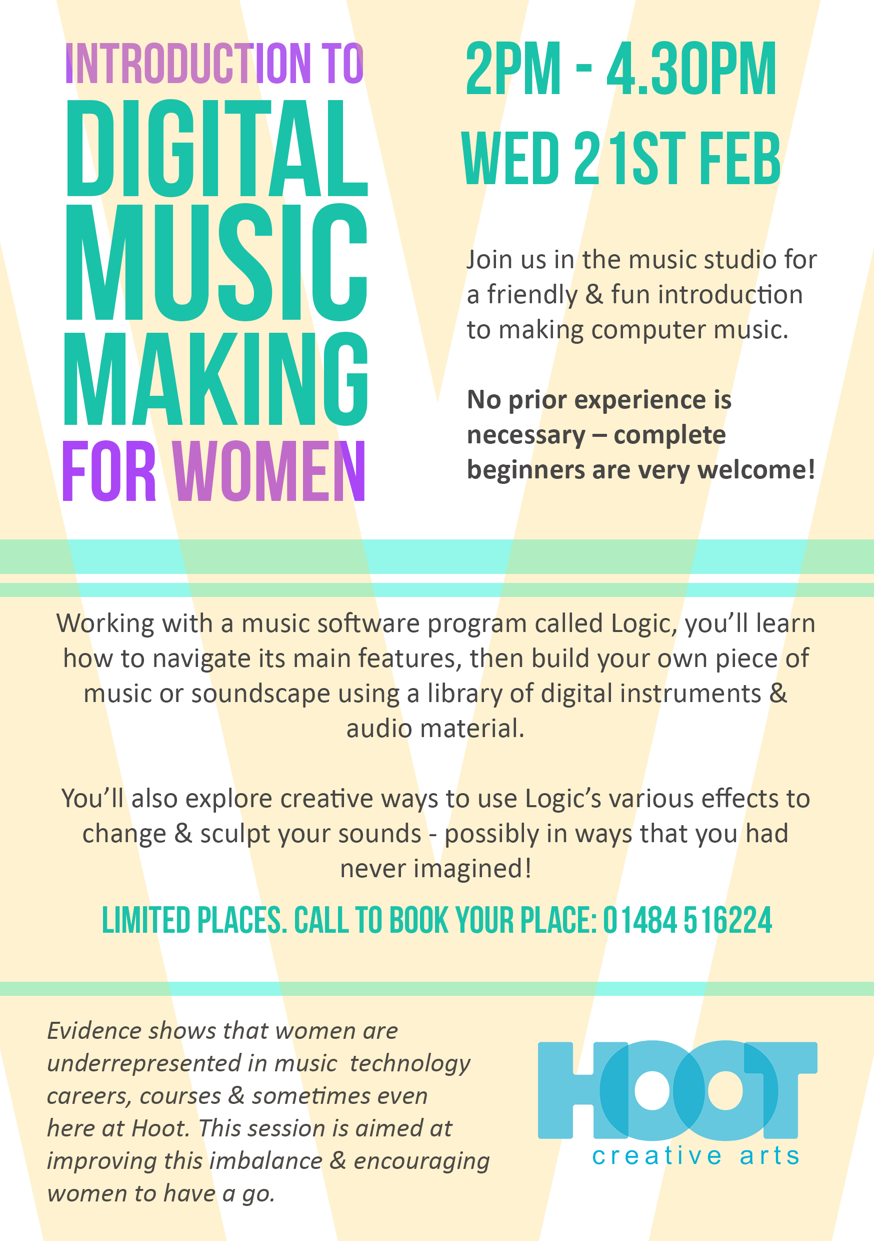 PS Digital Music for women.jpg