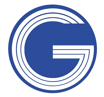 just logo transparent .png