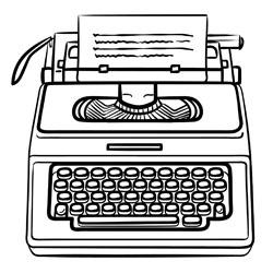 typewritter1.jpg