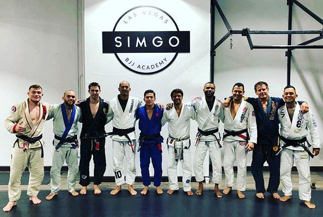 Congratulations to Ryan Antenorcruz for his well deserved black belt! Welcome to the club. Your journey has just begun. @cruzallday23  #bjj #jiujitsu