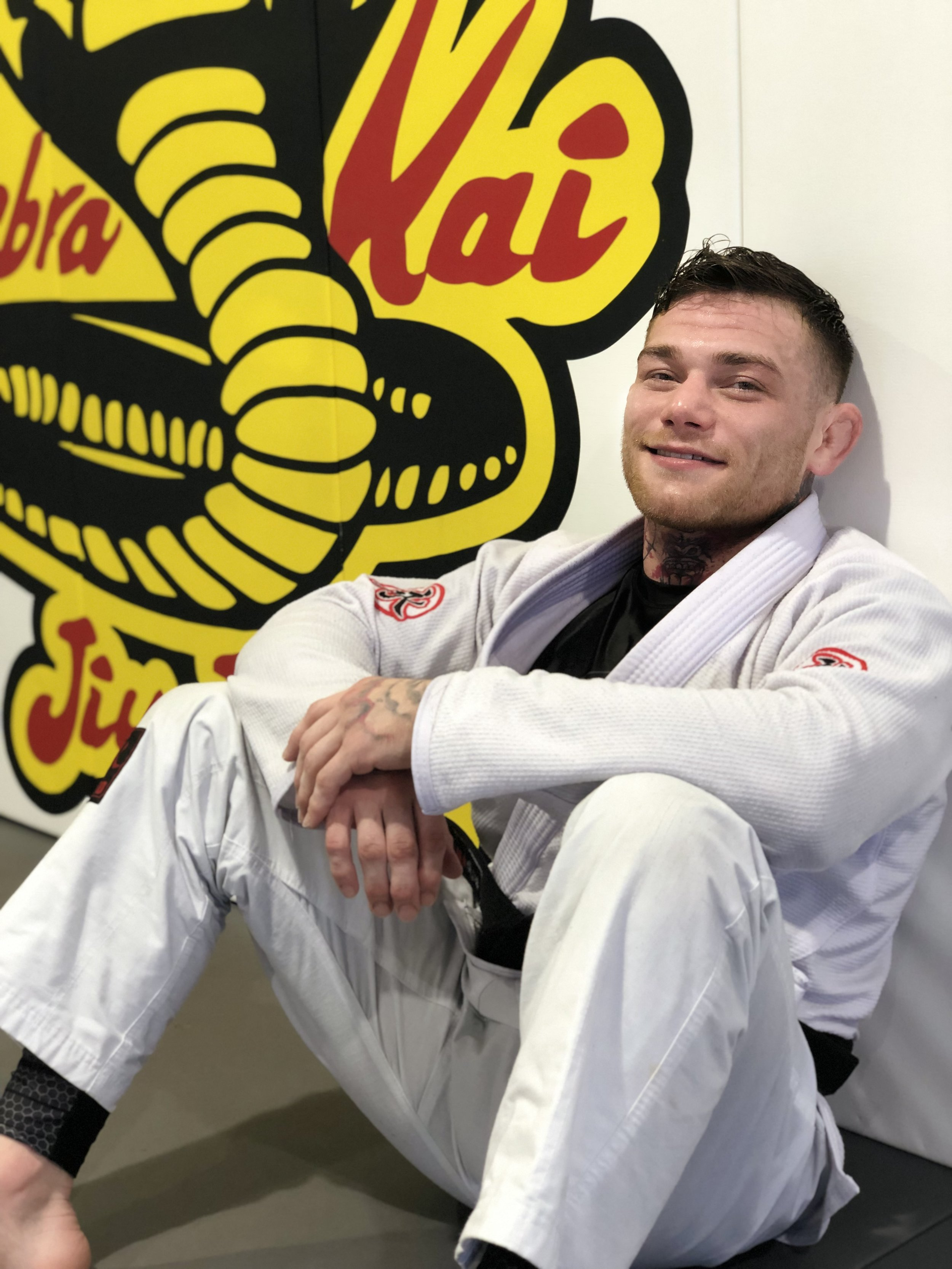 Shane Shapiro  American Nationals Gold Medalist/Brown Belt Five Grappling Champion/GI/No GI/Open Weight Submission Hunter Pro Champion No Gi Worlds Silver Medalist/Purple Belt Pan-Am Bronze Medalist/Brown Belt