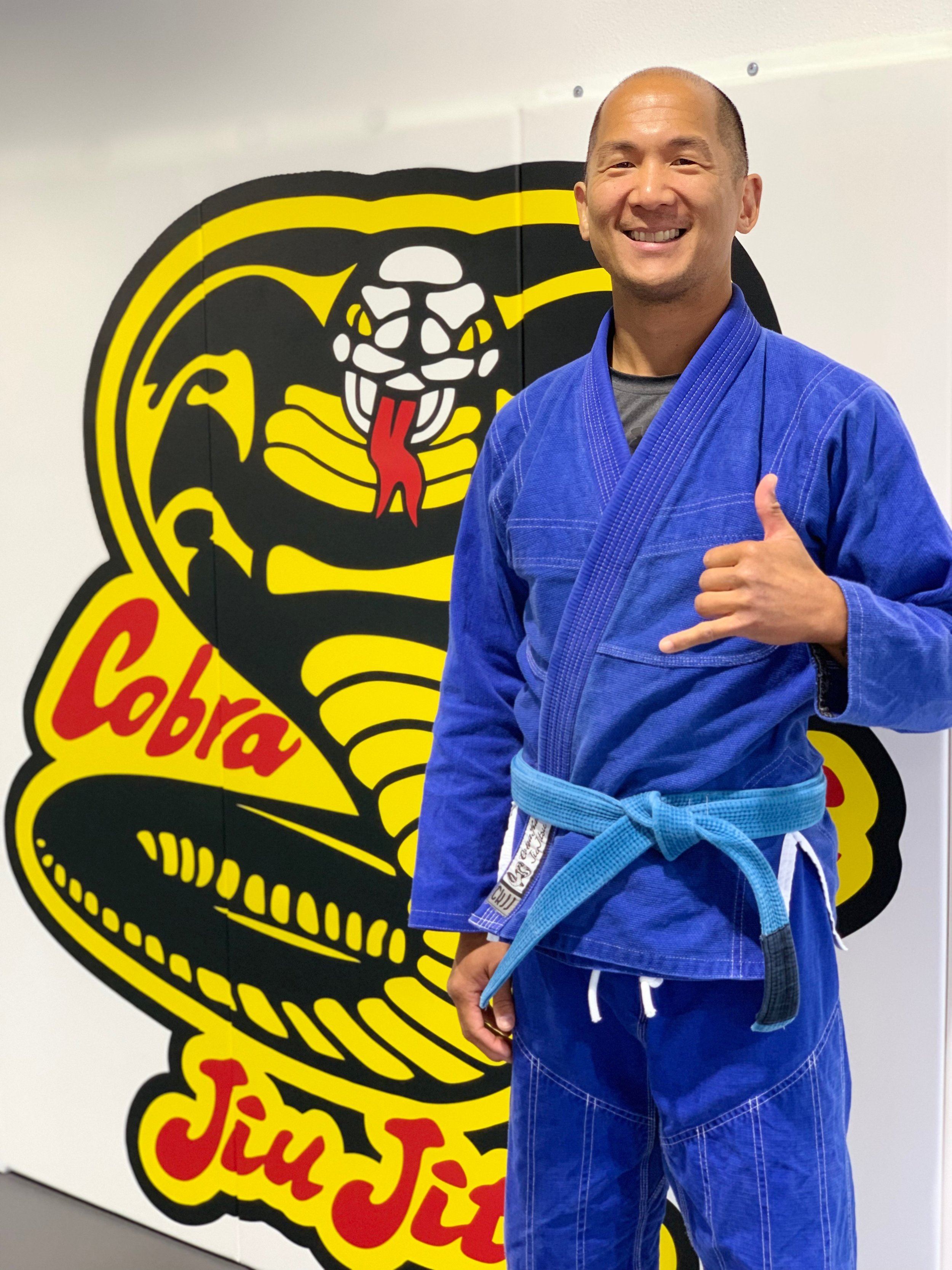 Arthur Hsu  Blue Belt No Gi American Nationals Gold Medalist Pan-Am Bronze Medalist/Master/Blue  No Gi Worlds Silver Medalist/Master/Blue