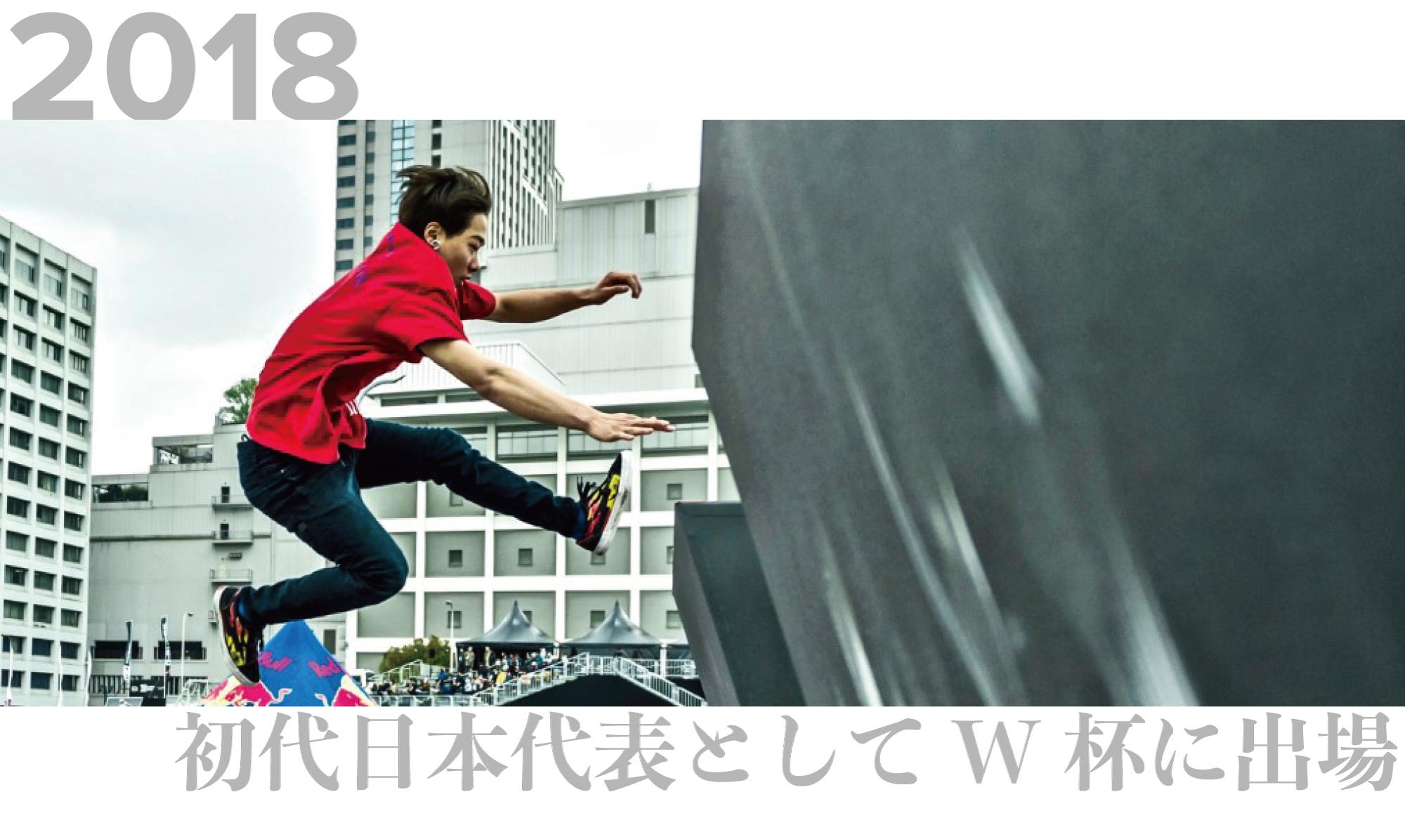 初代日本代表としてW杯に出場_島田善.jpg