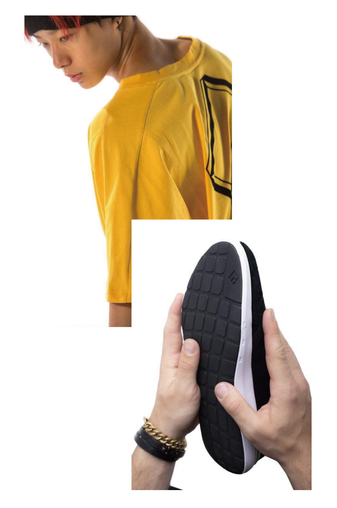 zen_parkour_shoes.jpg