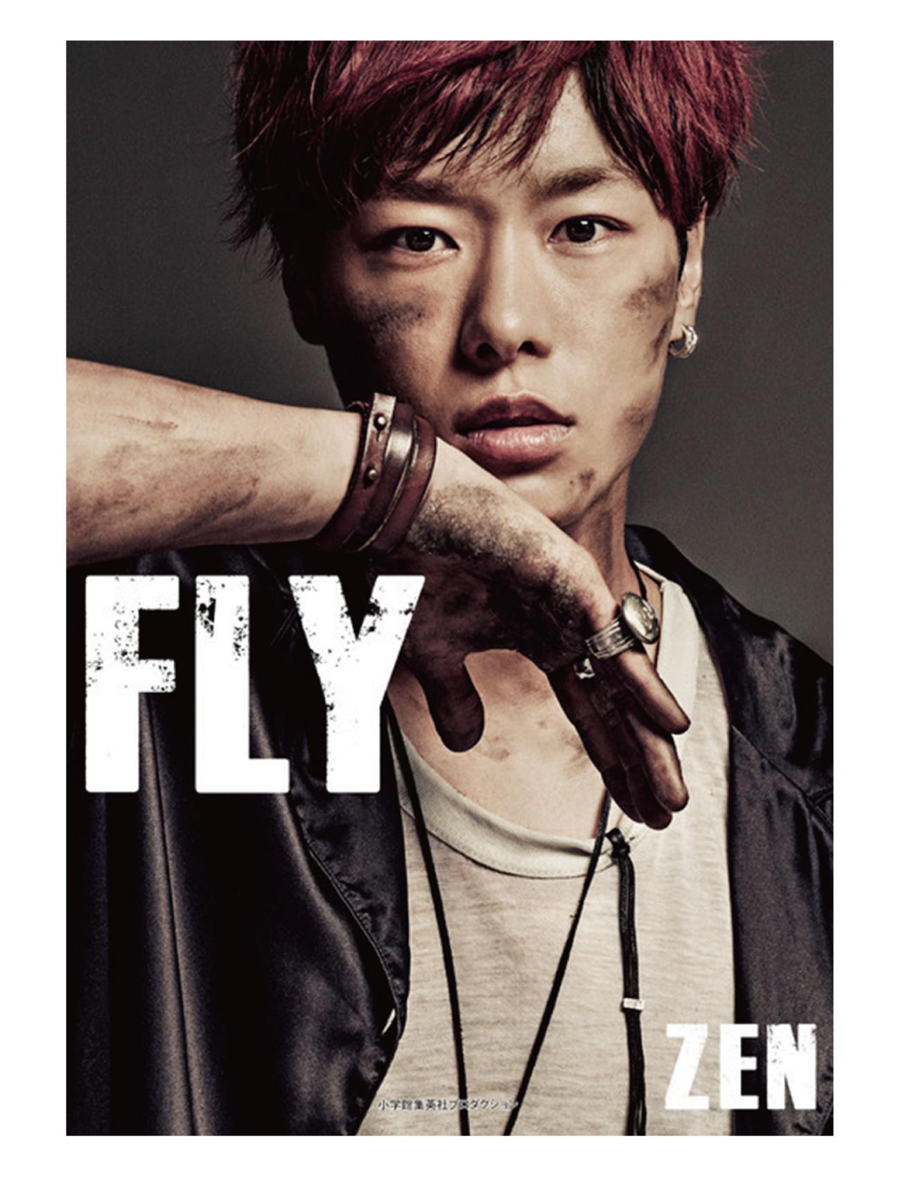 FLY_parkour_zen.jpg