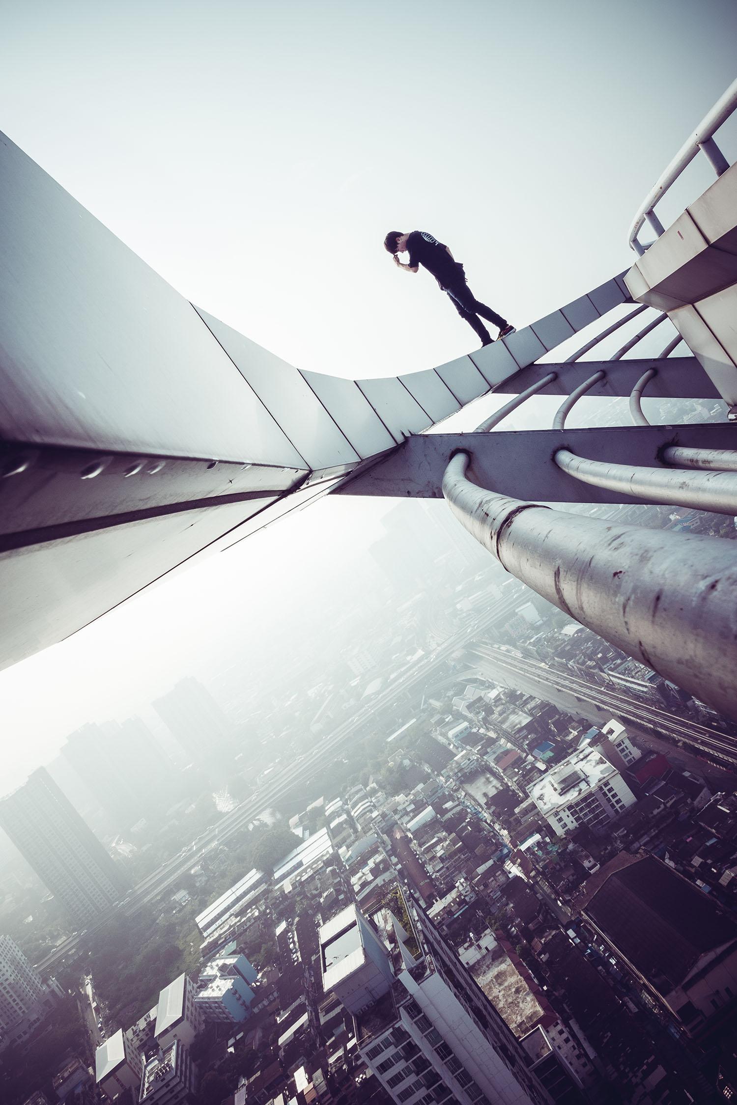 _resizePhra Khanong Rooftops (9 of 15).jpg