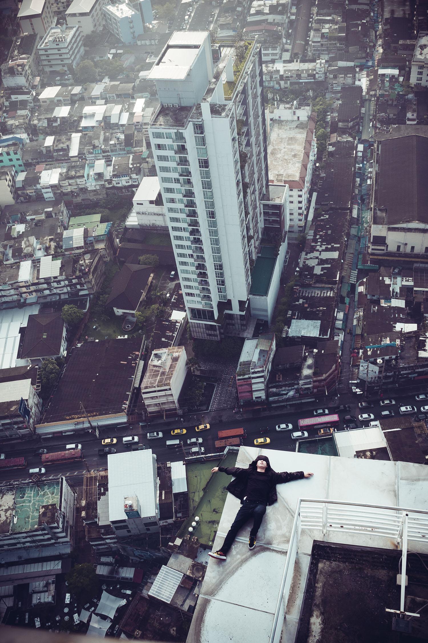 _resizePhra Khanong Rooftops (3 of 3).jpg