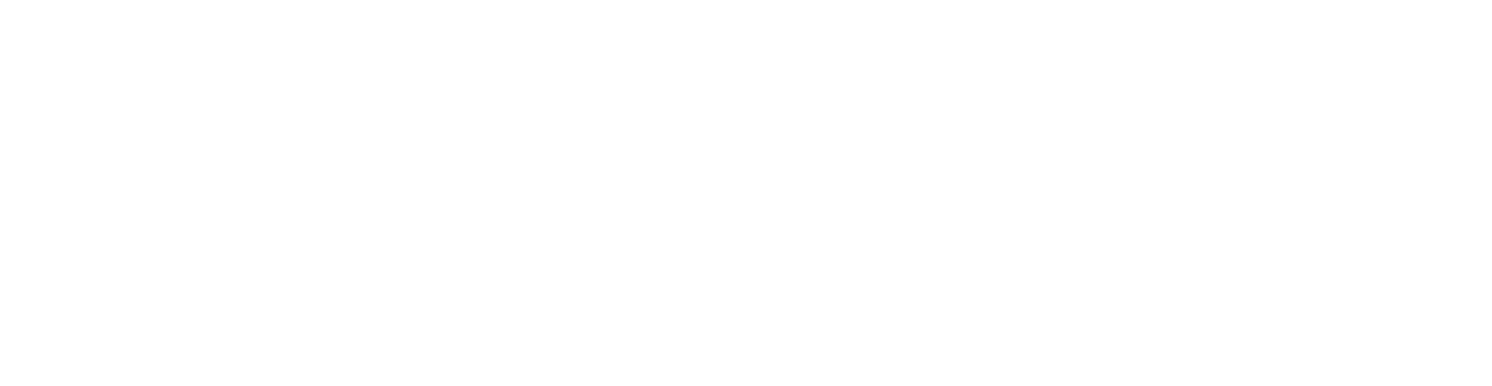 White Grow with Google logo.png