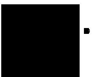 LottoLove_logo_trademark_black_7820e5dc-b4ef-4153-8836-6f8602d6345f_410x.png