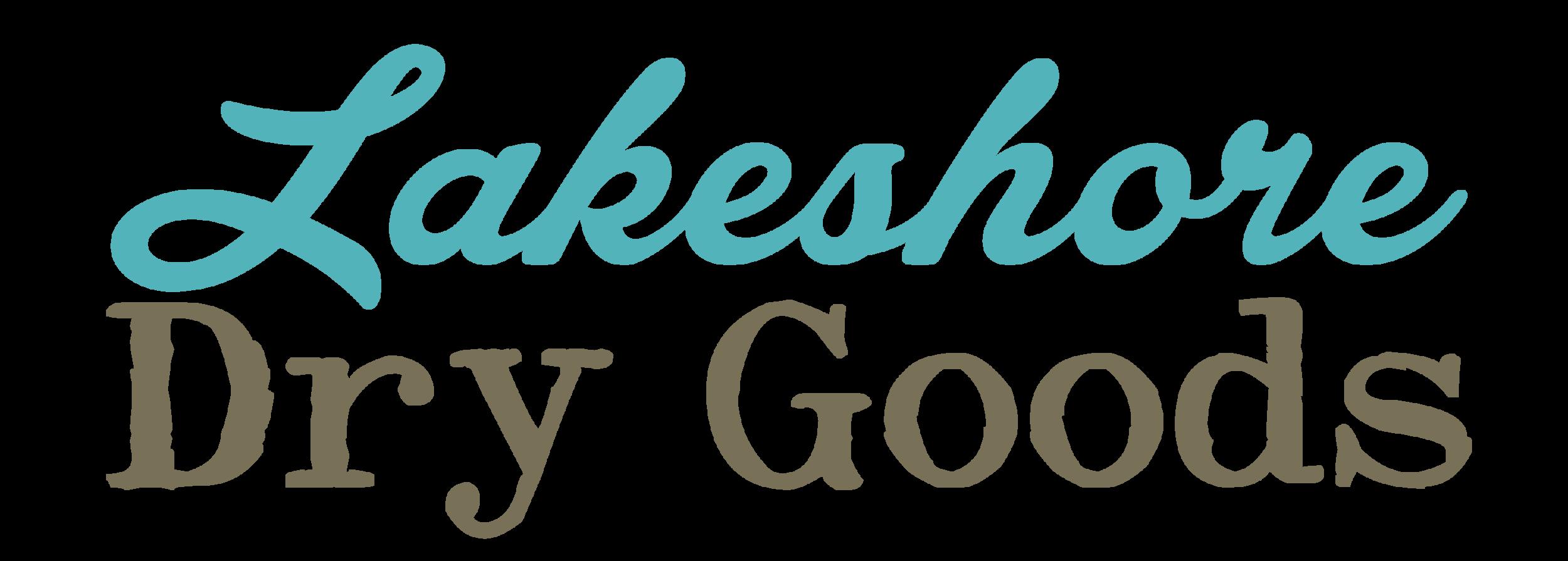 Lakeshore Dry Goods_lg(1).png