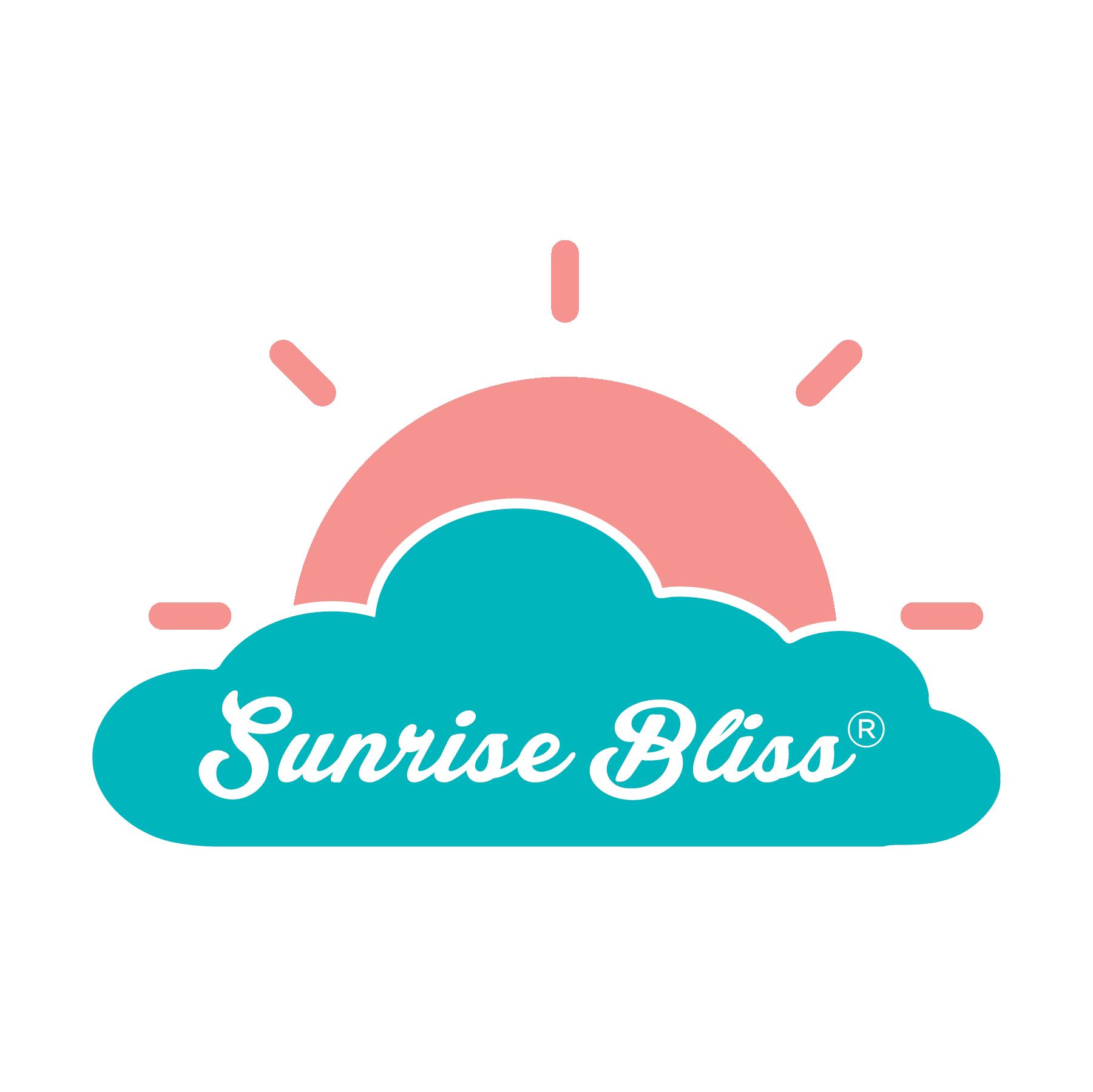 Sunrise Bliss Logo_R(1).png