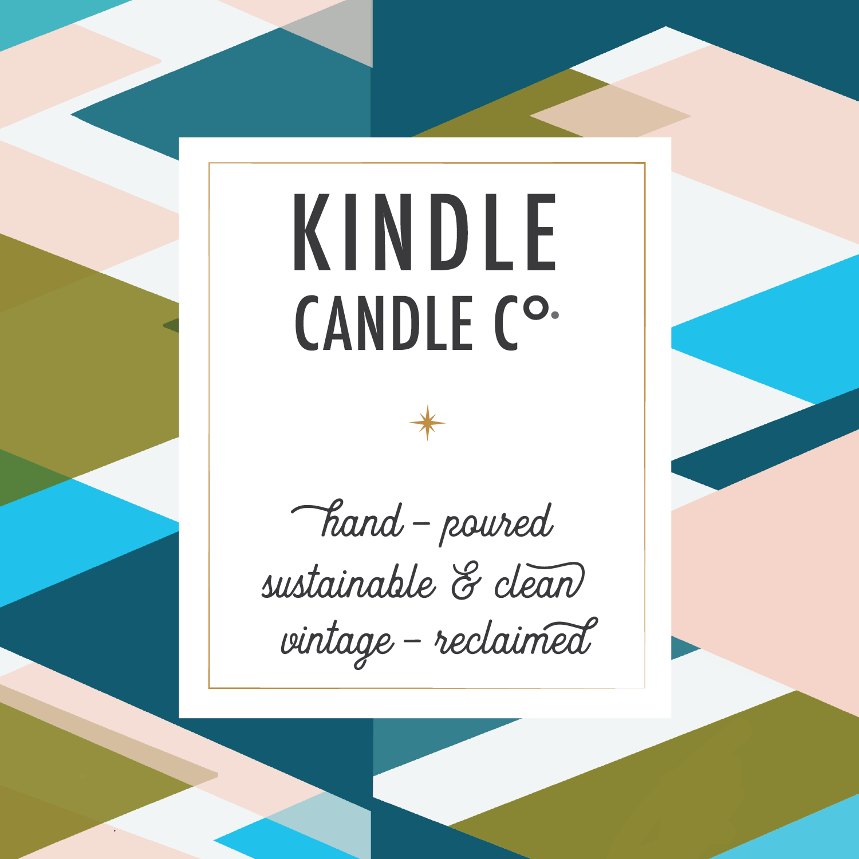kindle_logo_nonlocal-01.PNG