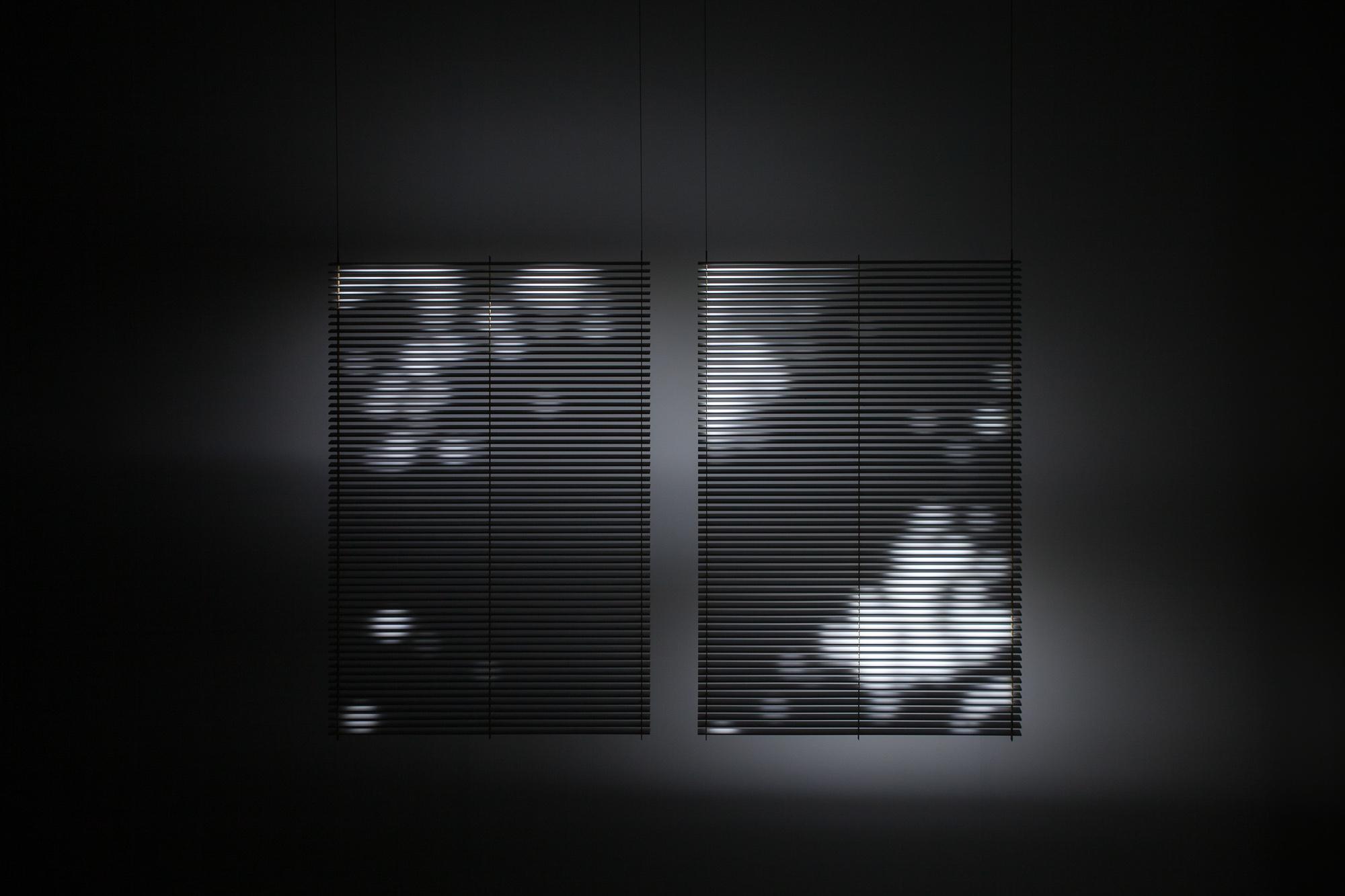 New_Dawn-5.jpg
