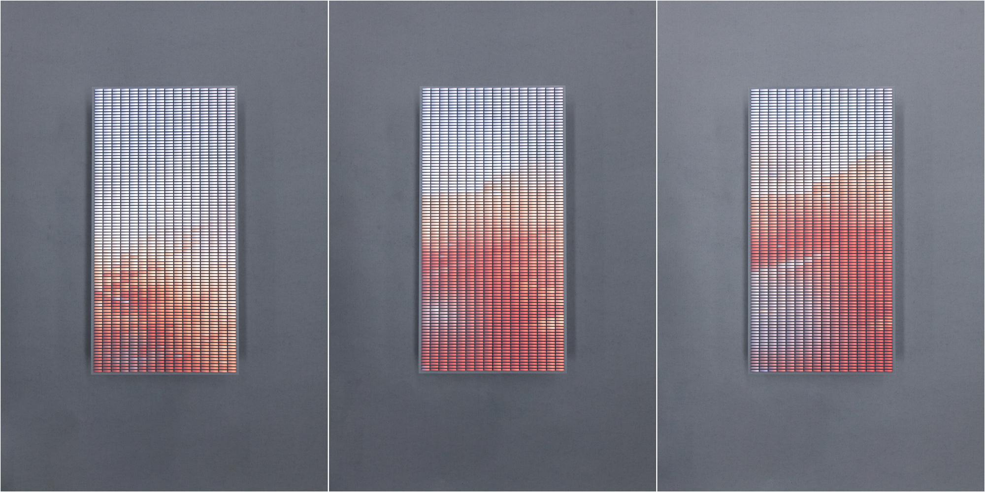 triptych blueprint.jpg