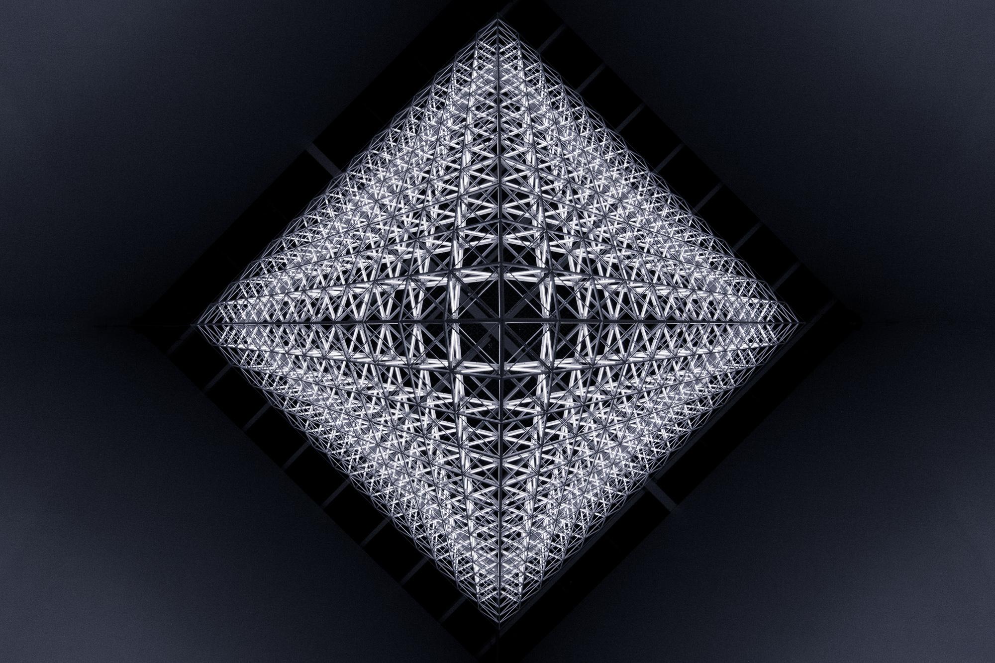 _MG_8478-Edit.jpg