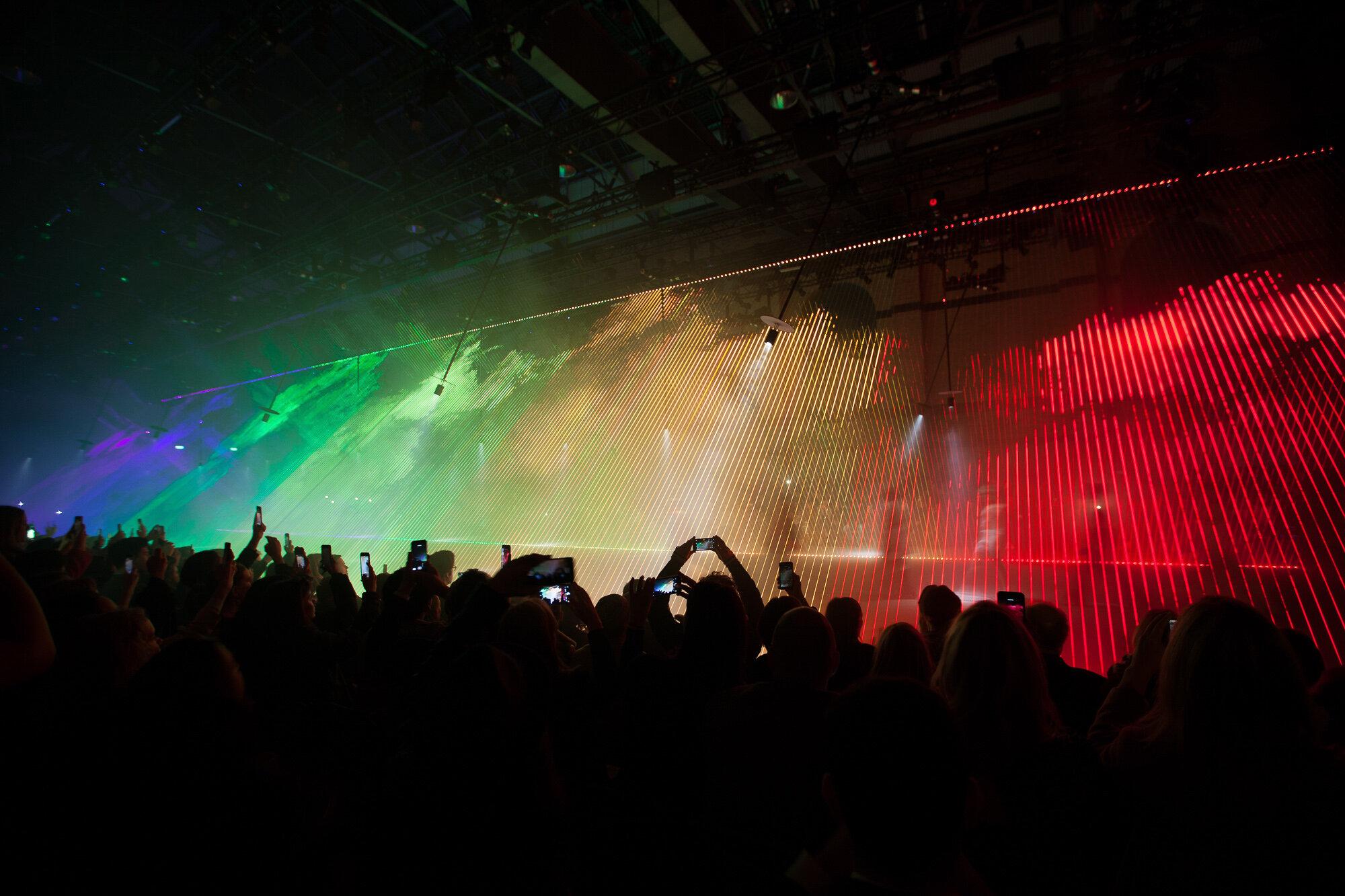 Spectrum-11.jpg