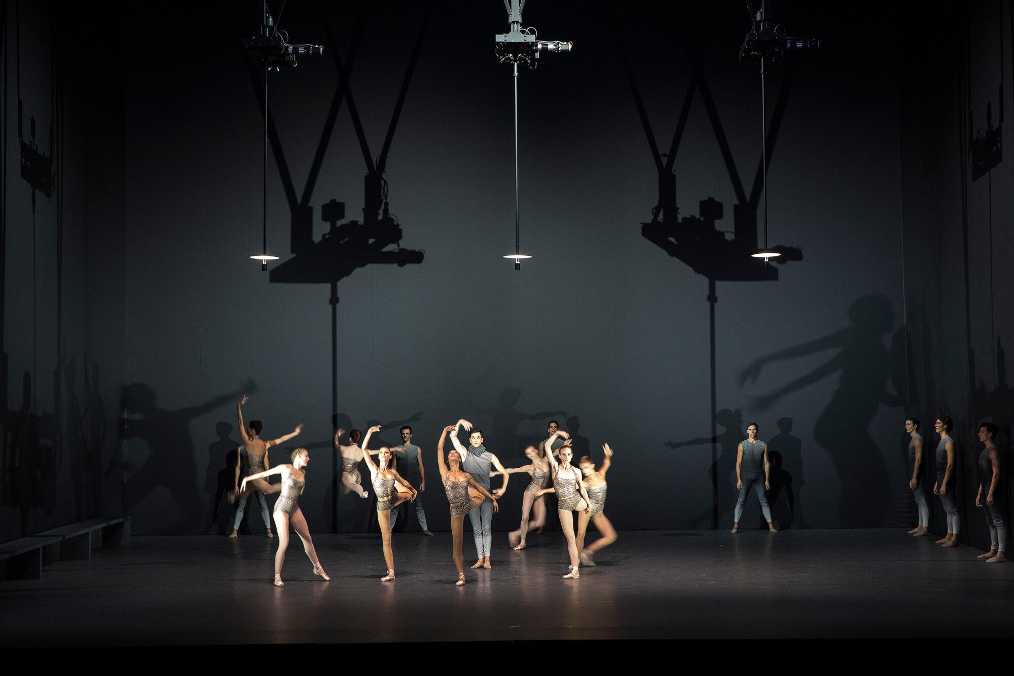 Paris opera 004.jpg