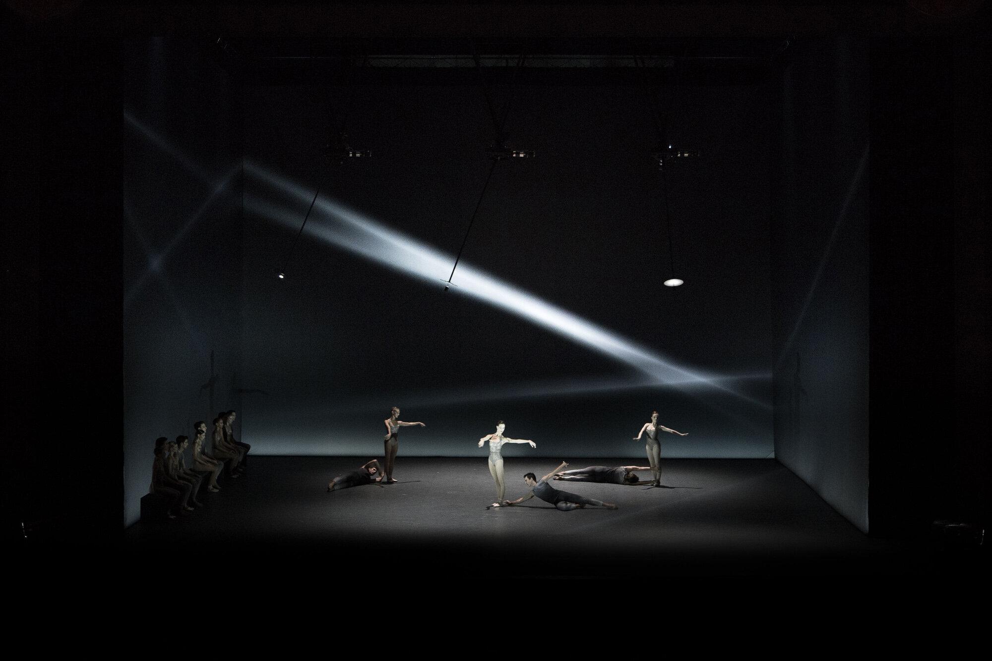 Paris opera 008.jpg