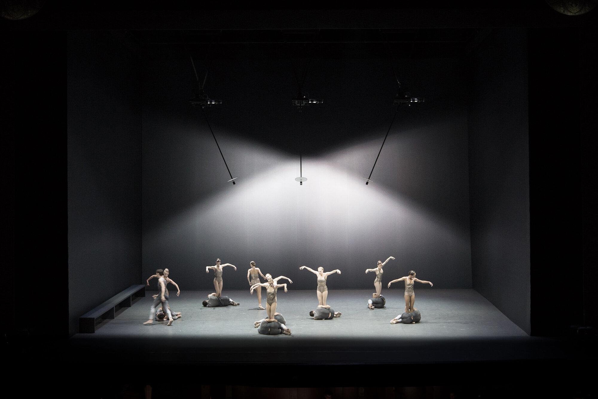 Paris opera 006.jpg