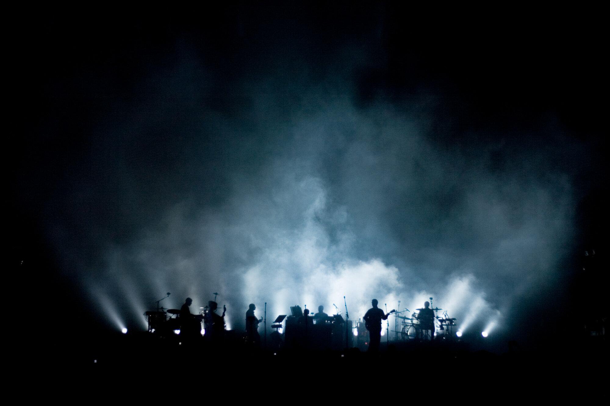 Massive Attacka-2.jpg