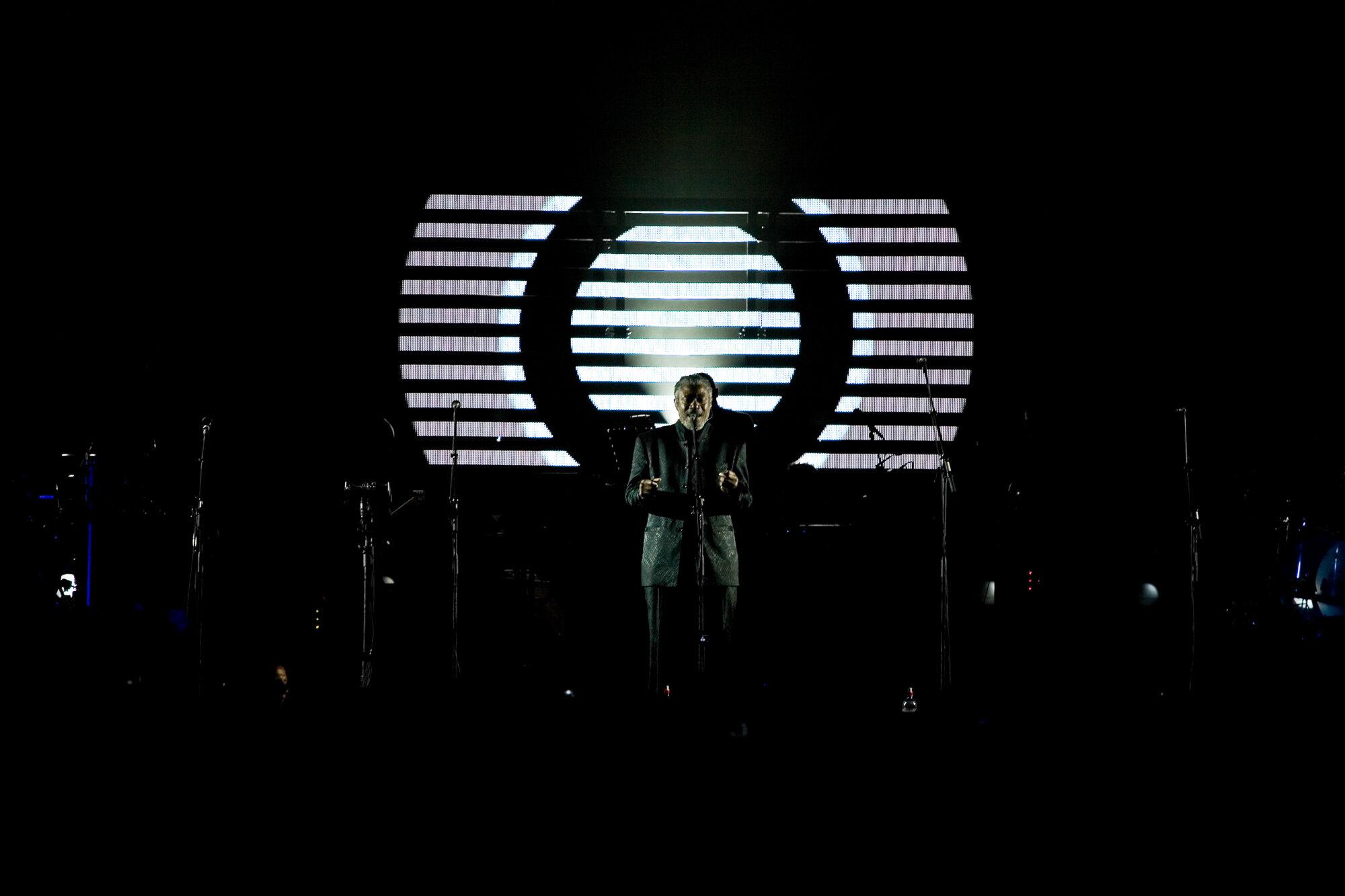 Massive Attack-9.jpg