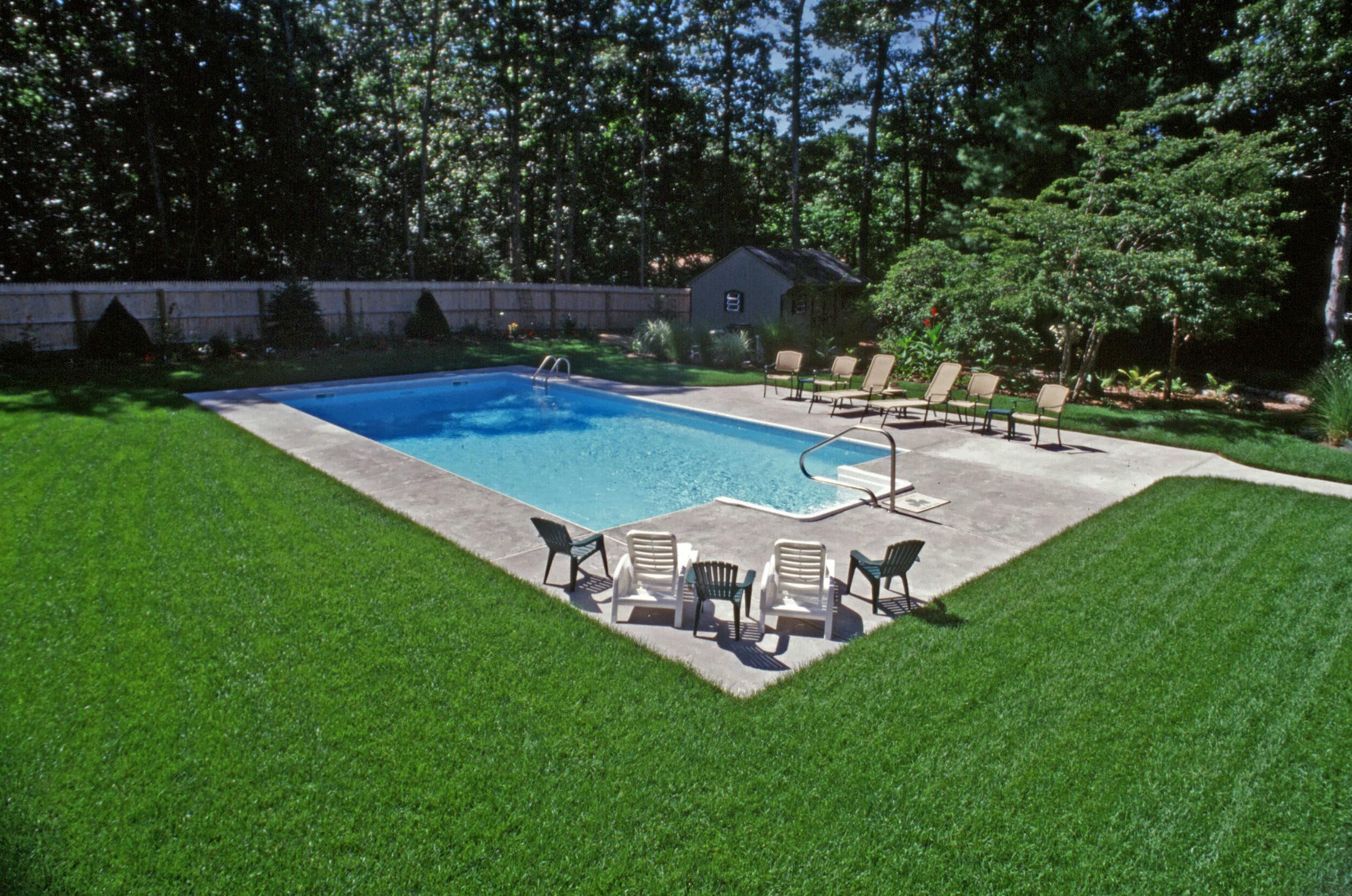 recanle pool (1).jpg