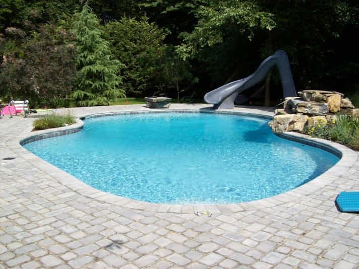 slide pool (1).jpg