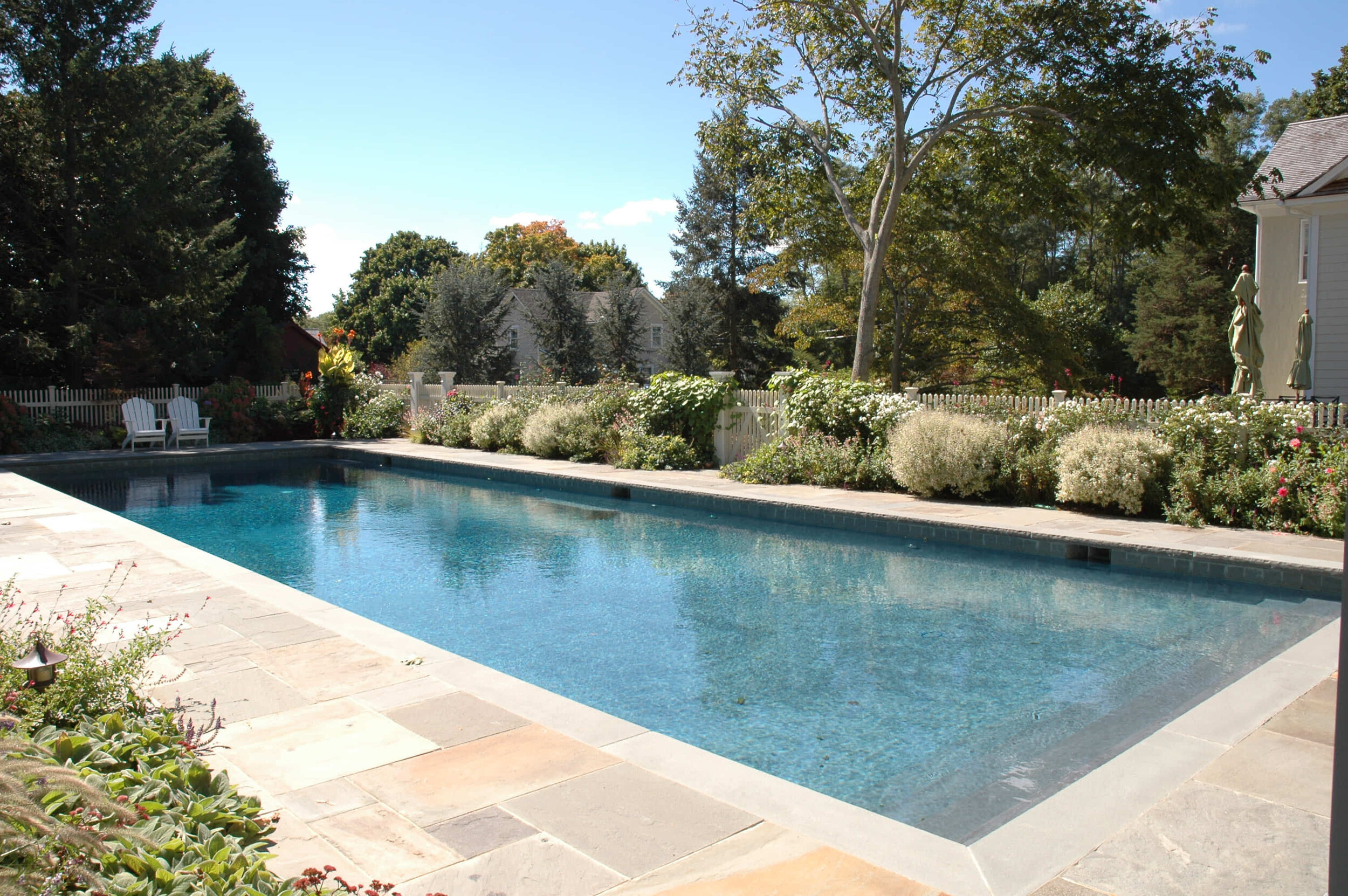 land pool (1).jpeg