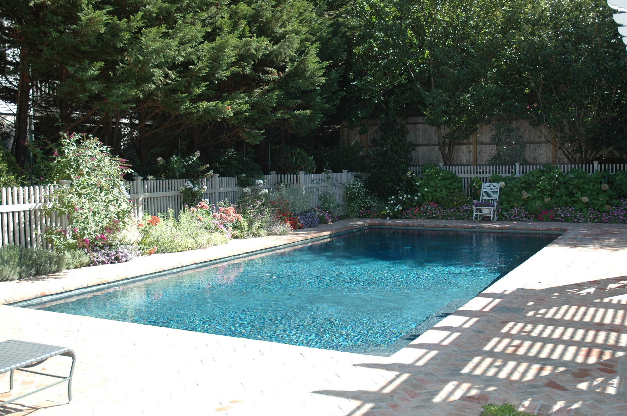 pretty pool (1).jpeg
