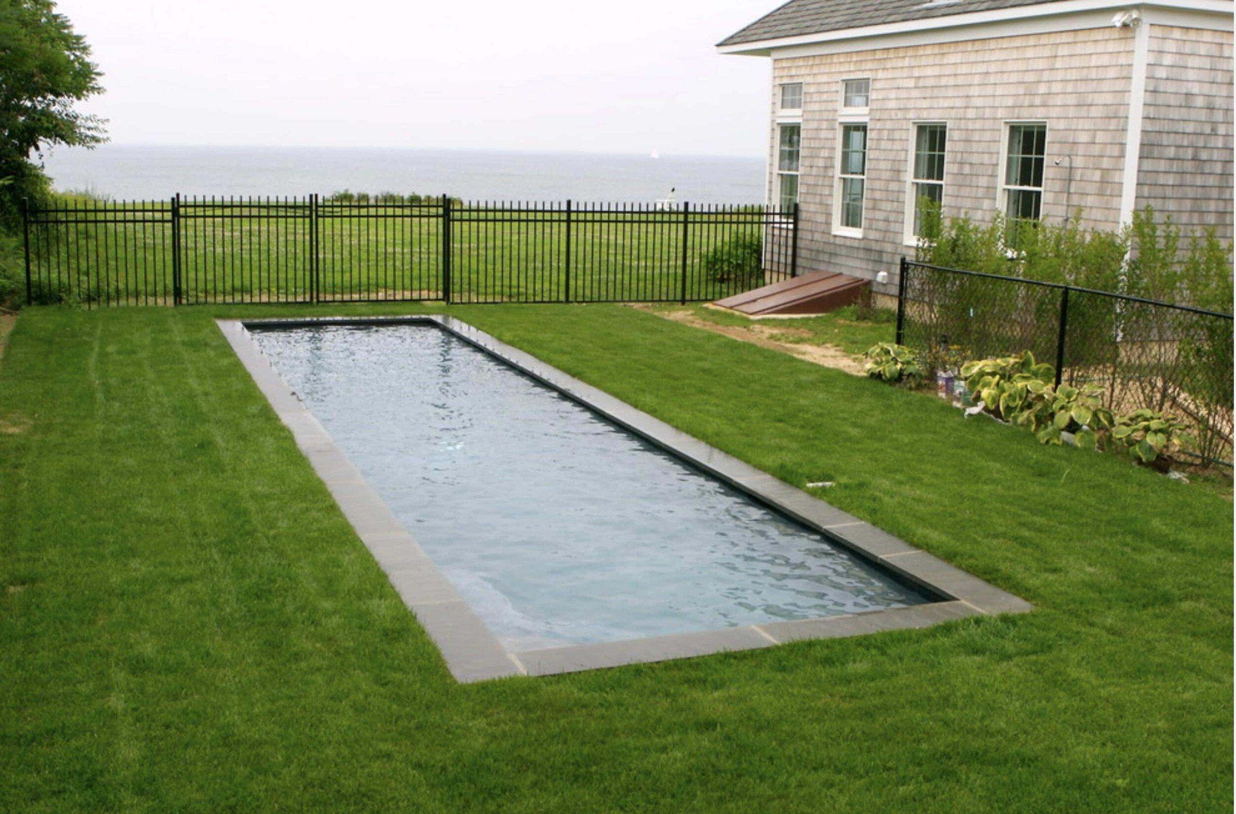 Hamptons Pool Overlooking Ocean.jpg