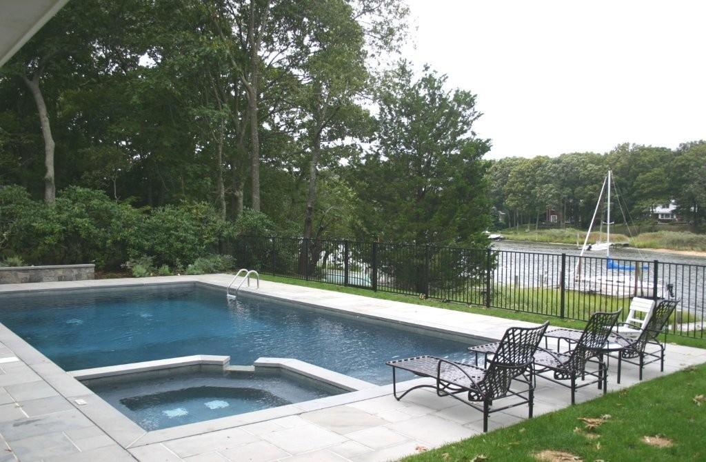 bay pool.jpg