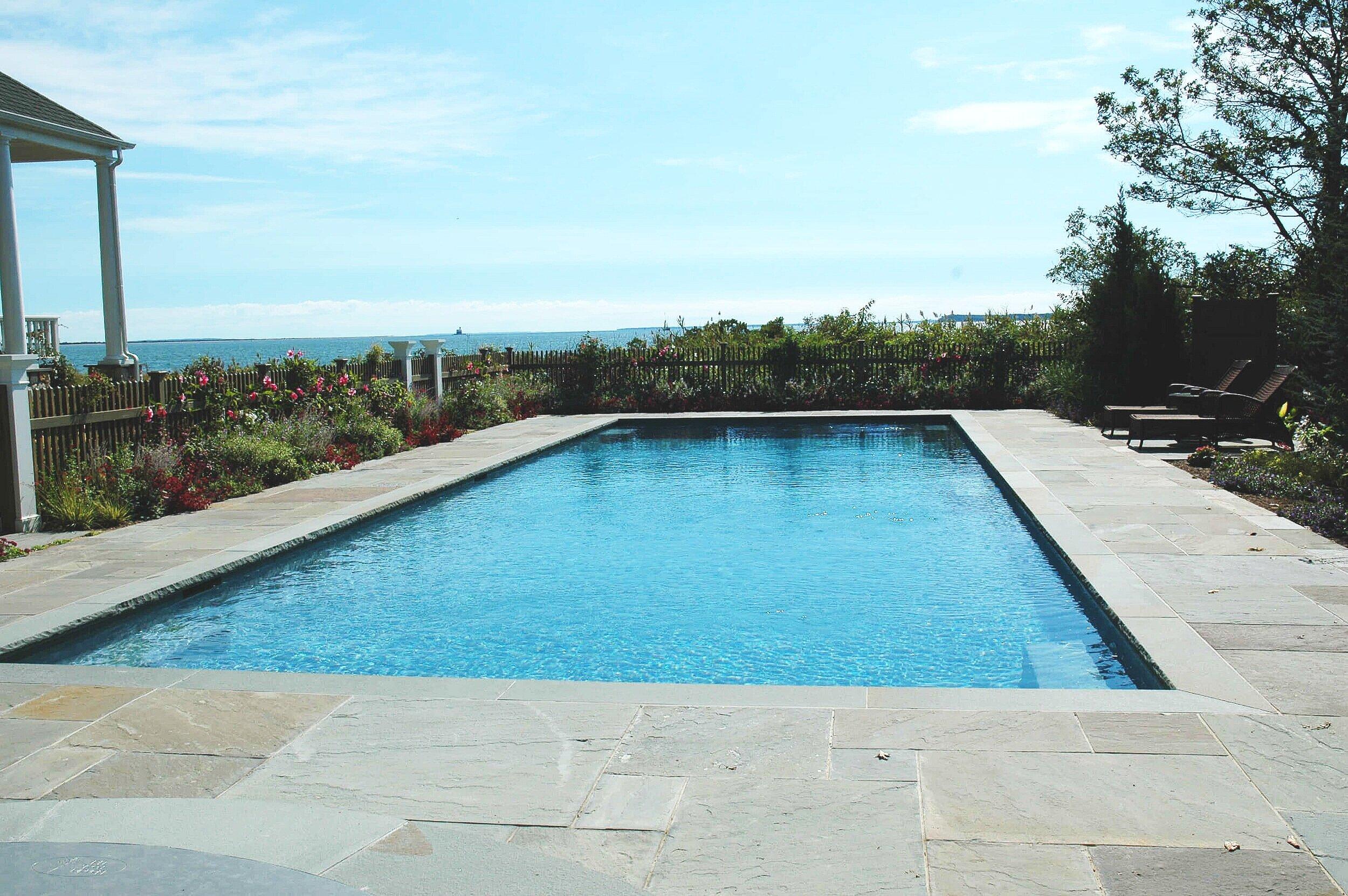 ocean pool (1).jpeg
